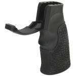 Daniel Defense Pistol Grip - Black