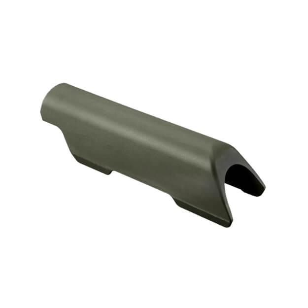 "MAGPUL CTR/MOE 0.50"" Cheek Riser - Olive Drab Green"