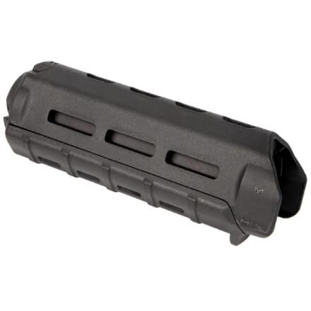 MAGPUL MOE M-LOK Carbine Length Handguards - Black