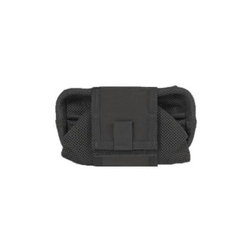 High Speed Gear Mag-Net Dump Pouch - Black