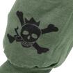 DSG Arms Basic T-Shirt Long Sleeve