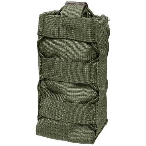 High Speed Gear Soft Taco - Olive Drab Green