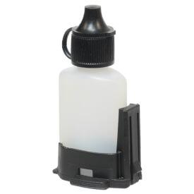 MAGPUL MIAD/ MOE Lube Bottle Grip Core