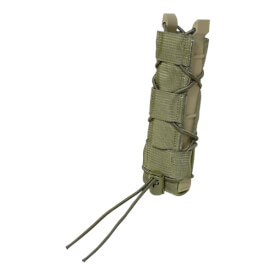 High Speed Gear Extended Pistol Taco - Olive Drab Green