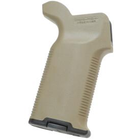 MAGPUL MOE-K2+ Pistol Grip for AR15/M4 - Dark Earth