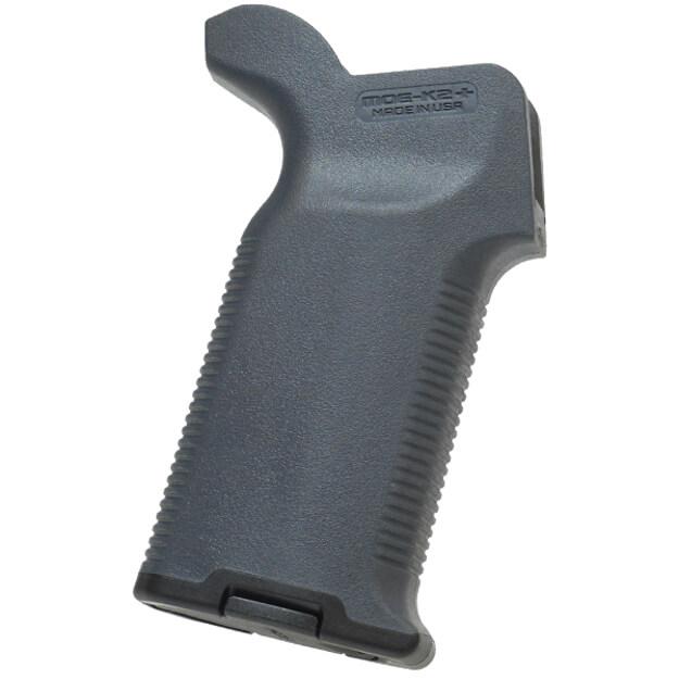 MAGPUL MOE-K2+ Pistol Grip for AR15/M4 - Stealth Grey