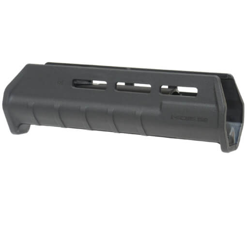 MAGPUL MOE M-LOK Forend Remington 870 - Black