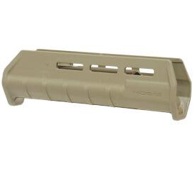 MAGPUL MOE M-LOK Forend Remington 870 - Dark Earth