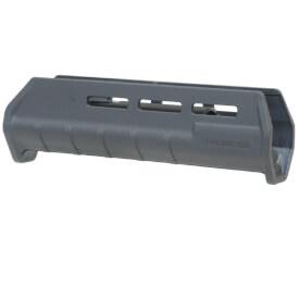 MAGPUL MOE M-LOK Forend Remington 870 - Grey