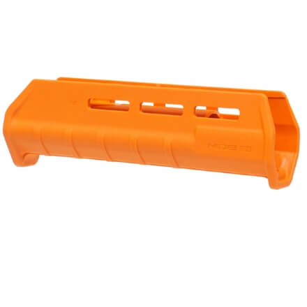 MAGPUL MOE M-LOK Forend Remington 870 - Orange