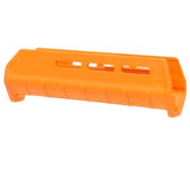 MAGPUL MOE M-LOK Forend Mossberg 590/590A1 - Orange