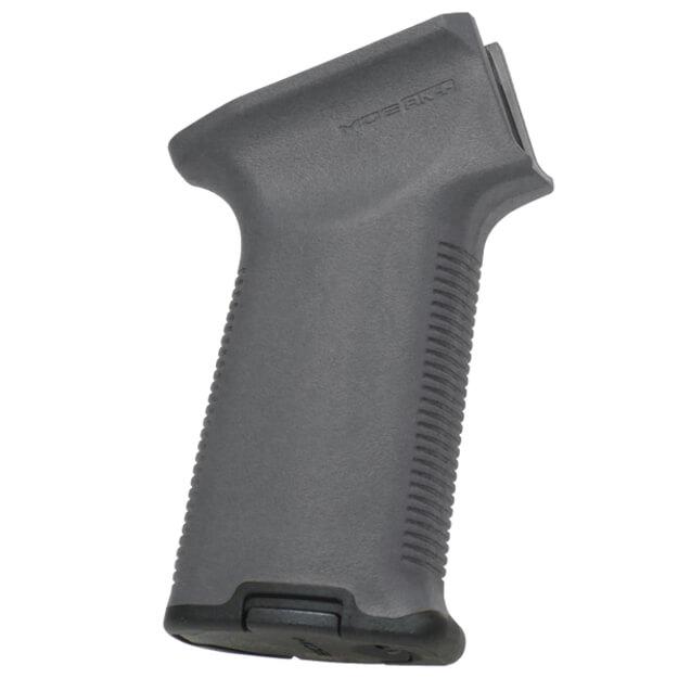 MAGPUL MOE AK+ Pistol Grip for AK-47/74 - Stealth Grey