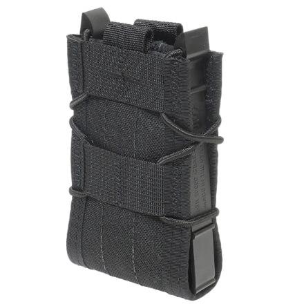 High Speed Gear Rifle Taco - Black