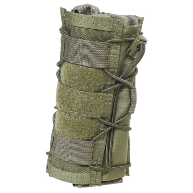 High Speed Gear Multi Mission Medical Taco - Olive Drab Green