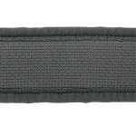 High Speed Gear Micro Grip Belt - Black