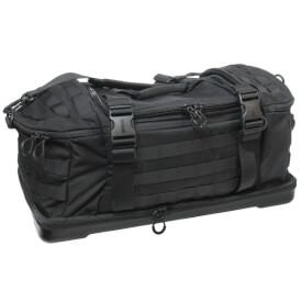 Eberlestock R1 Bang-Bang Range Bag - Black