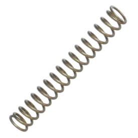 Taran Tactical Ultimate Benelli Reduced Power Hammer Spring