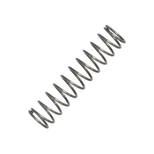 Taran Tactical Ultimate Benelli Reduced Power Trigger Spring