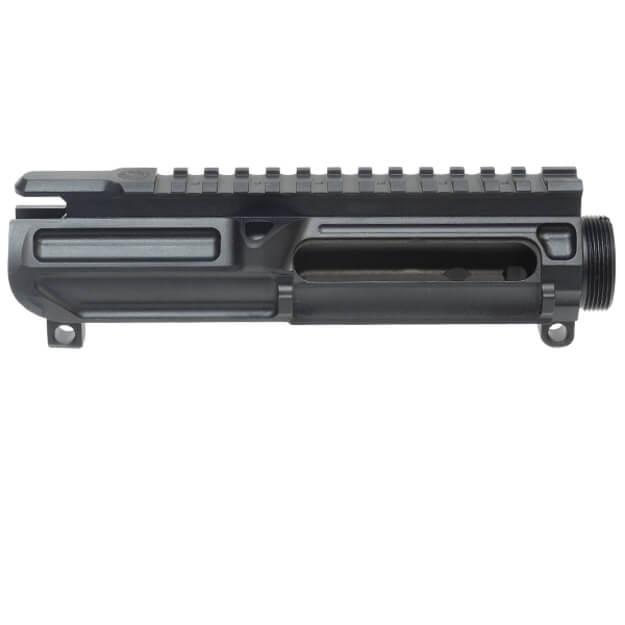 Battle Arms 5.56mm Billet Light Weight Upper Receiver