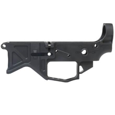 Battle Arms 5.56mm Billet Light Weight Lower Receiver