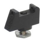Taran Tactical Ultimate Fiber Optic Glock Sight Set