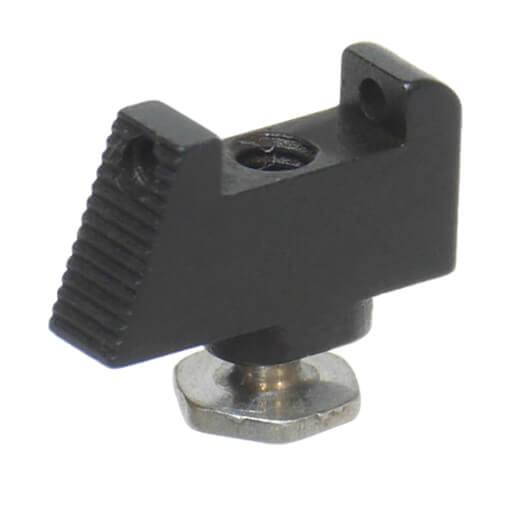 Taran Tactical Ultimate Fiber Optic Front Sight - 0.220