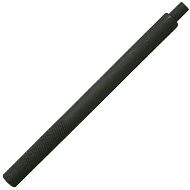 PRI Roll Pin Starter Punch