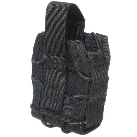 High Speed Gear Molle Handcuff Taco - Black