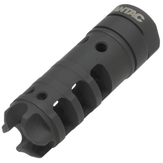 LANTAC Dragon .223 / 5.56MM Muzzle Brake - 1/2X28