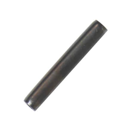 DSG AR Trigger Guard Roll Pin