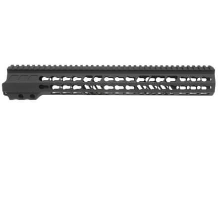 "Armalite Tactical AR10 15"" Handguard Kit"