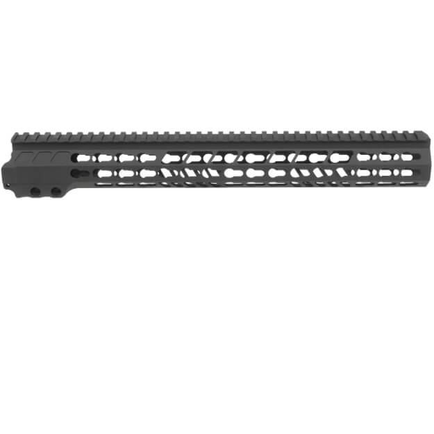 "Armalite Tactical AR15 15"" Handguard Kit"