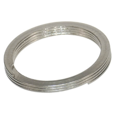 DSG AR15 One Piece Gas Ring