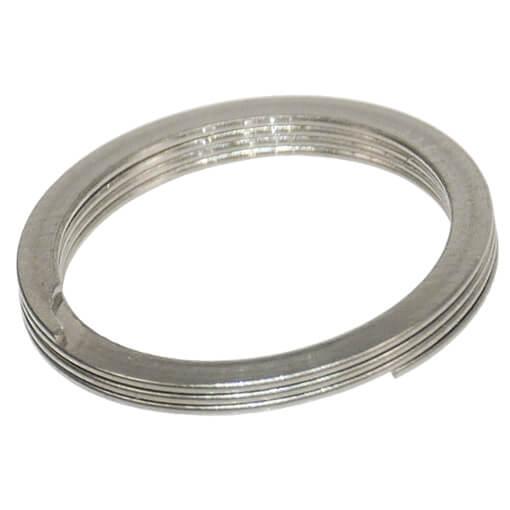 DSG AR15 One Piece Gas Ring
