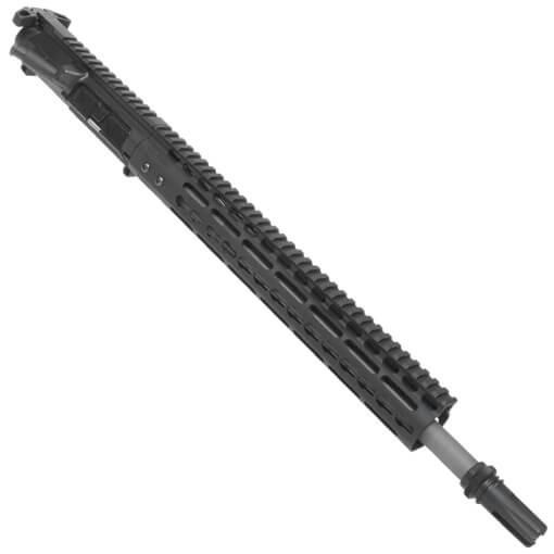 "Noveske 16"" 300 Blackout Light Recce Gen3 Upper w/13.5"" NSR Rail"