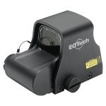 EOTech XPS 2-0 Holographic Sight - 68 MOA Ring w/ 1 MOA Dot