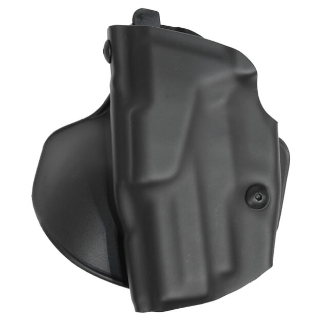 Safariland 6378 ALS Glock 17/ 22 Holster w/ MS30 for Left Hand