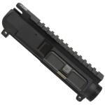 VLTOR MUR Modular Upper Receiver w/o Bolt Assist