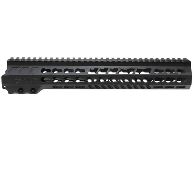 "Armalite Tactical AR10 12"" Handguard Kit"