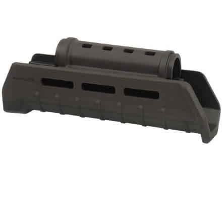 MAGPUL MOE AK Handguard - Plum