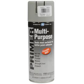 Aervoe Multi-purpose Zynolyte Grey Primer