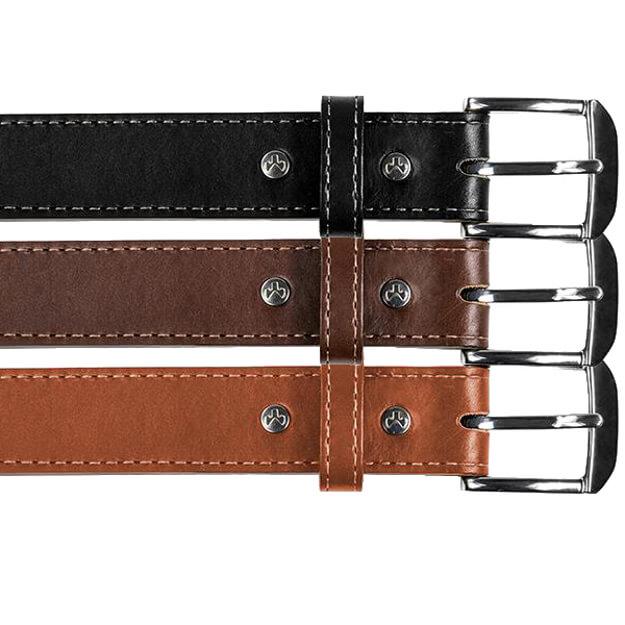 """MAGPUL Tejas Gun Belt """"El Original"""""""