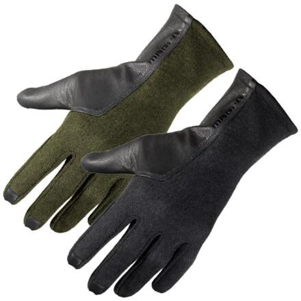 MAGPUL Core Flight Gloves