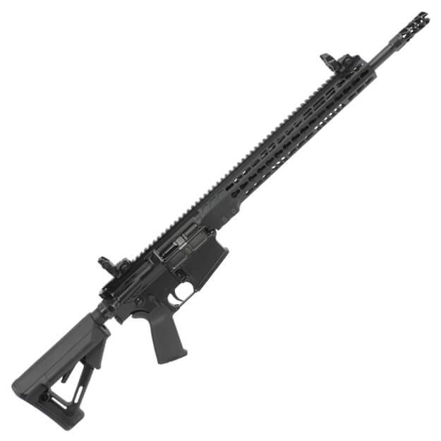 "Armalite AR-10 308 Tactical 18"" Rifle"