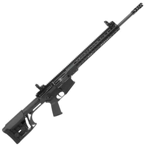 "Armalite AR-10 308 Tactical 20"" Rifle"