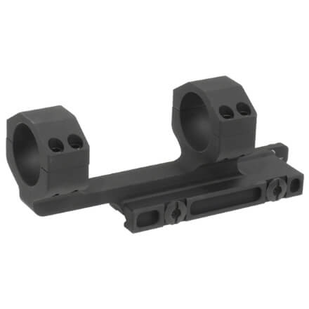 Midwest Industries 30MM QD Scope Mount