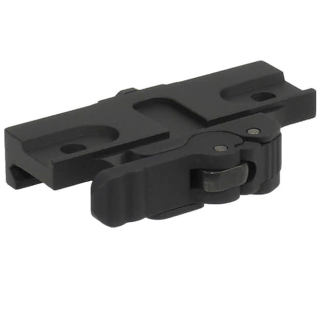 Midwest Industries QD Mount for Aimpoint PRO & CompM4