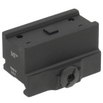 Midwest Industries QD Mount for Aimpoint T1 & T2 - Cowitness