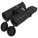 Steiner 10x42 HD Tactical Binocular w/SUMR Reticle System