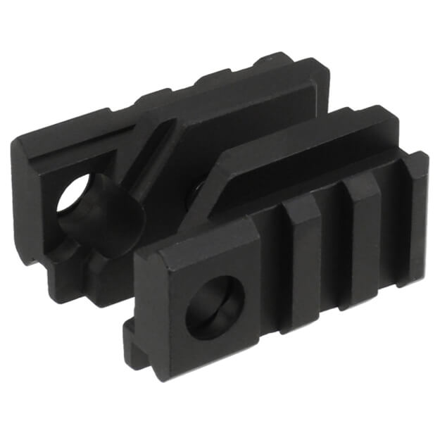 Midwest Industries G2 Tactical Light Mount